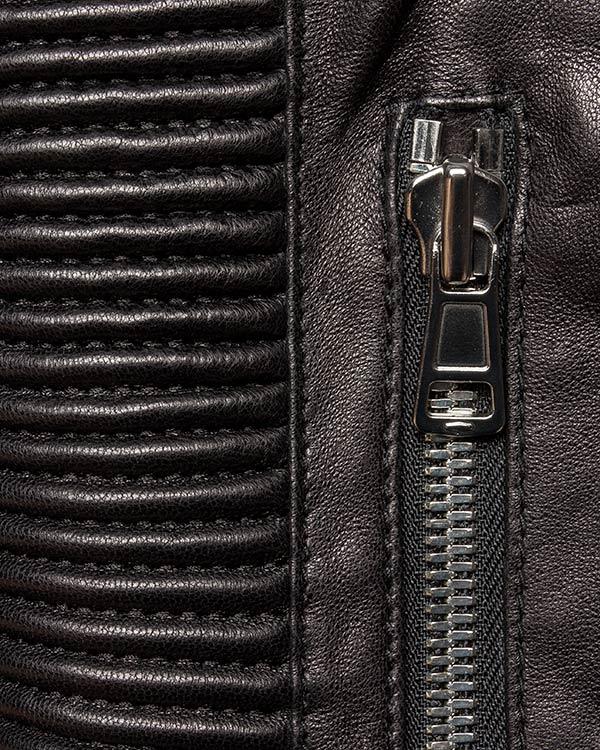 мужская куртка Juun.J, сезон: зима 2016/17. Купить за 67200 руб. | Фото 4