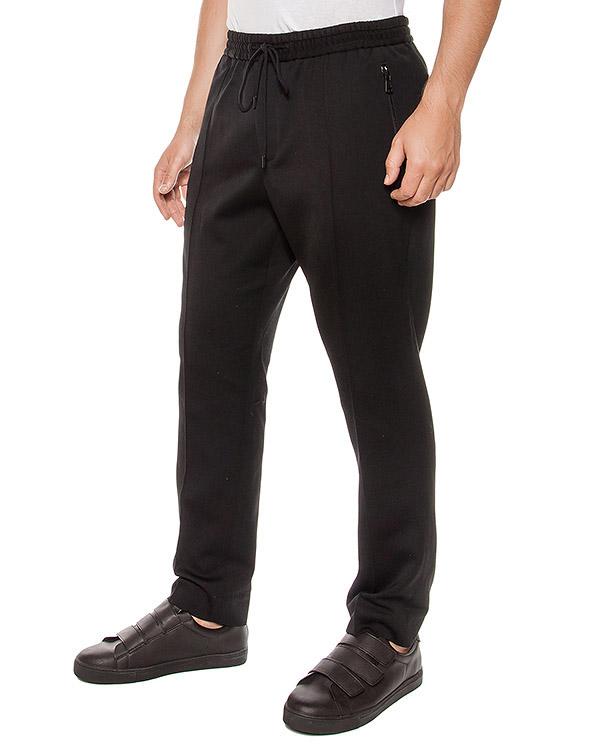брюки  артикул JC6X21P115 марки Juun.J купить за 17900 руб.