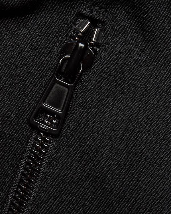 мужская брюки Juun.J, сезон: зима 2016/17. Купить за 35700 руб. | Фото 4