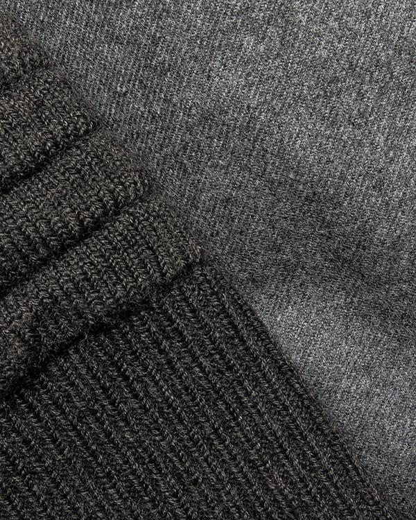 мужская рубашка Juun.J, сезон: зима 2016/17. Купить за 18900 руб. | Фото 4