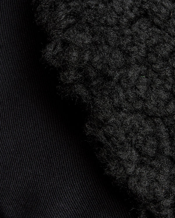 мужская пуховик Juun.J, сезон: зима 2016/17. Купить за 75600 руб. | Фото 4