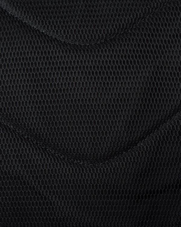аксессуары рюкзак Juun.J, сезон: зима 2017/18. Купить за 32400 руб. | Фото $i