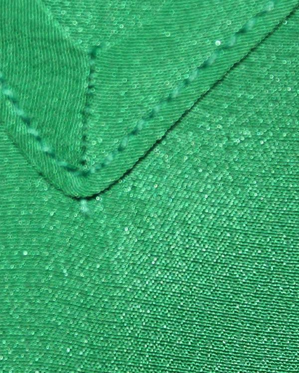 женская платье JO NO FUI, сезон: лето 2014. Купить за 13500 руб. | Фото 4