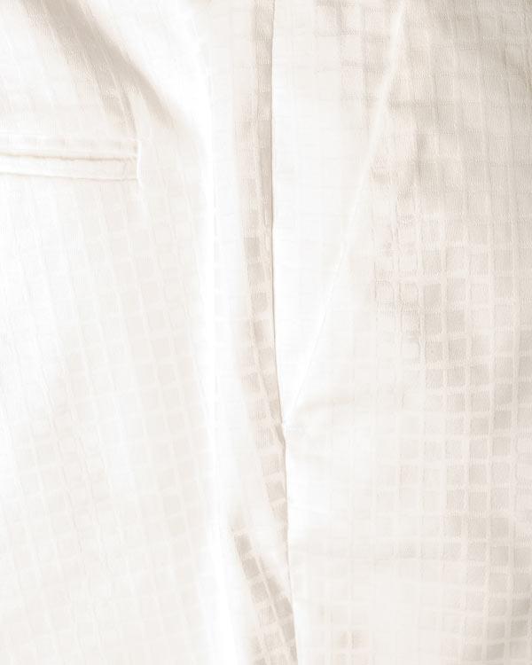 женская брюки Jil Sander, сезон: лето 2014. Купить за 17100 руб. | Фото 4