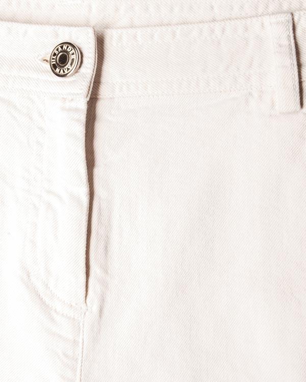 женская шорты Jil Sander, сезон: лето 2014. Купить за 7700 руб. | Фото 4
