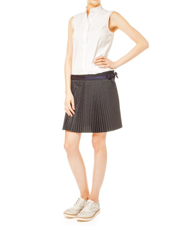 женская платье Jil Sander, сезон: лето 2014. Купить за 21200 руб. | Фото 1