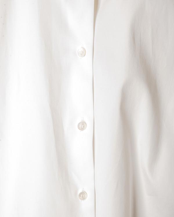 женская платье Jil Sander, сезон: лето 2014. Купить за 21200 руб. | Фото 4
