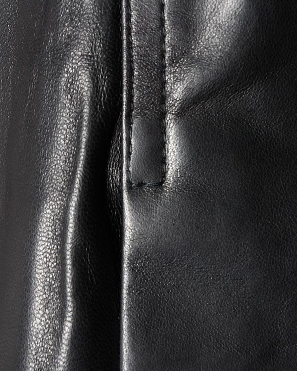 женская юбка Jil Sander, сезон: зима 2014/15. Купить за 22500 руб. | Фото 4