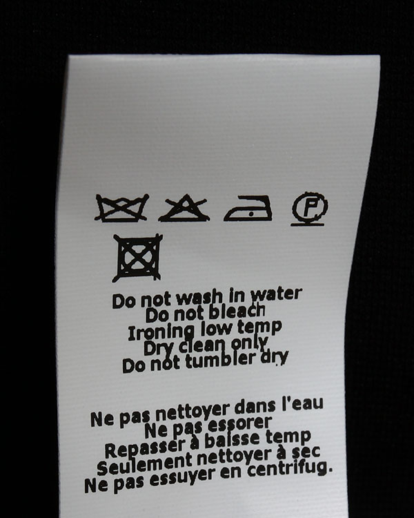 женская брюки Jil Sander, сезон: зима 2014/15. Купить за 9600 руб. | Фото 5