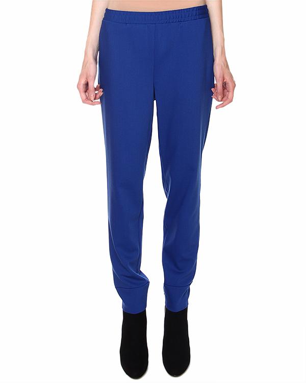 женская брюки Jil Sander, сезон: зима 2014/15. Купить за 8900 руб. | Фото 1