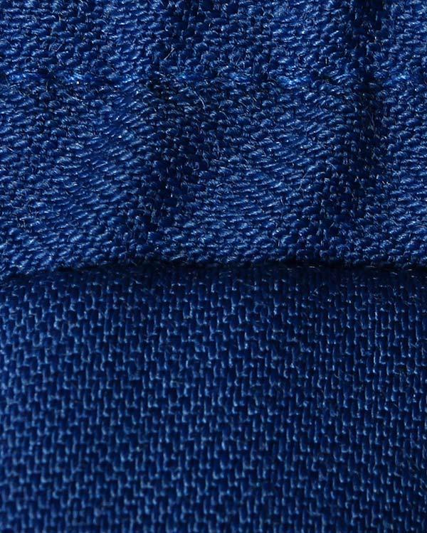 женская брюки Jil Sander, сезон: зима 2014/15. Купить за 8900 руб. | Фото 4