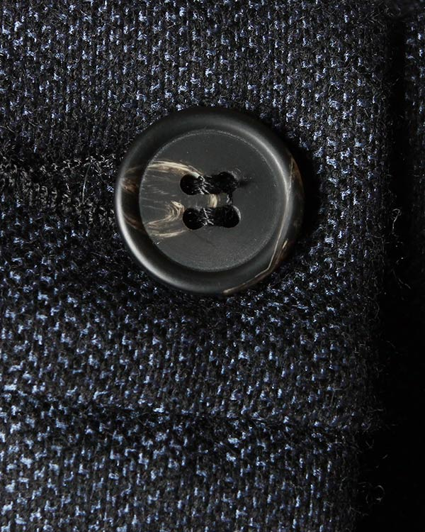 женская брюки Jil Sander, сезон: зима 2014/15. Купить за 9600 руб. | Фото 4