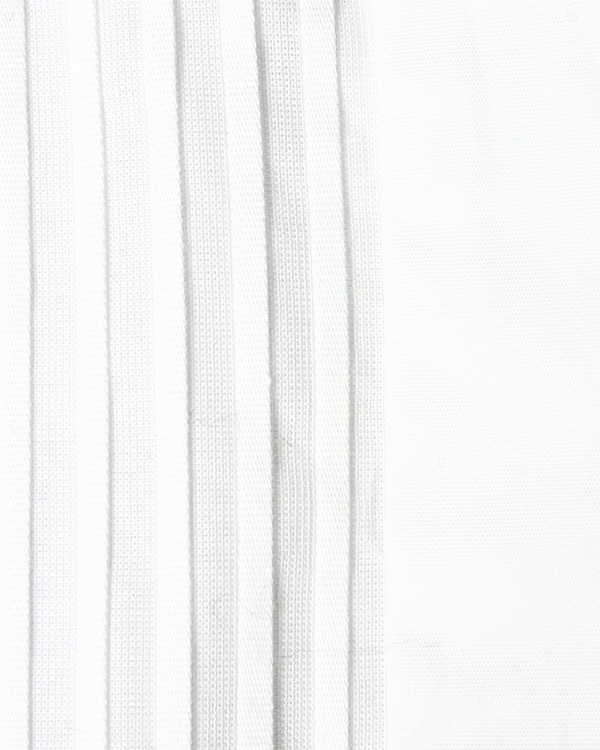 женская рубашка Jil Sander, сезон: зима 2014/15. Купить за 11700 руб. | Фото 4