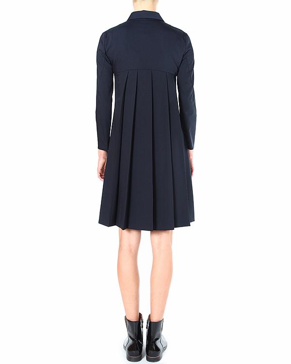 женская платье Jil Sander, сезон: зима 2014/15. Купить за 20700 руб. | Фото $i