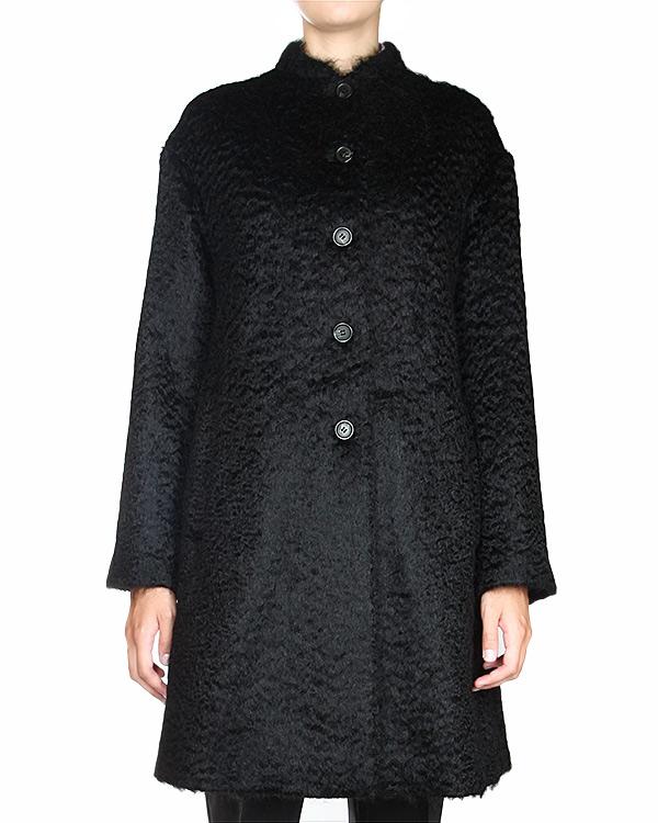 женская пальто Jil Sander, сезон: зима 2014/15. Купить за 38100 руб.   Фото $i