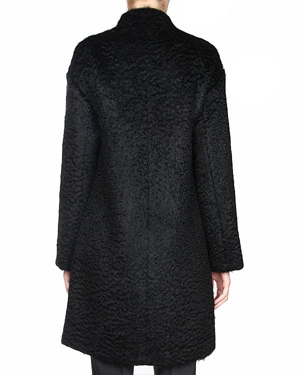 женская пальто Jil Sander, сезон: зима 2014/15. Купить за 38100 руб. | Фото 2