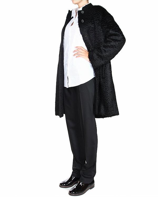 женская пальто Jil Sander, сезон: зима 2014/15. Купить за 38100 руб. | Фото 3