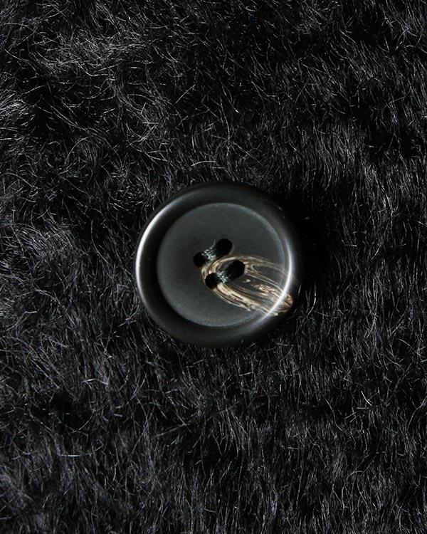 женская пальто Jil Sander, сезон: зима 2014/15. Купить за 38100 руб. | Фото 4