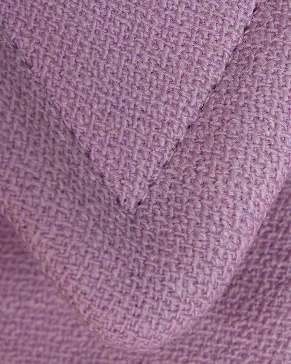 женская пальто Jil Sander, сезон: зима 2014/15. Купить за 33500 руб. | Фото 4