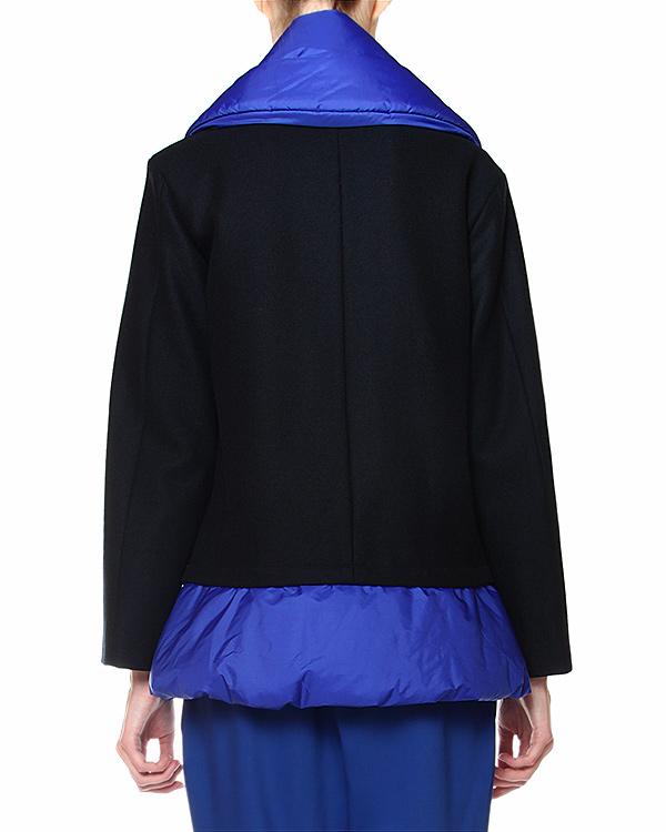 женская пальто Jil Sander, сезон: зима 2014/15. Купить за 23900 руб. | Фото 2