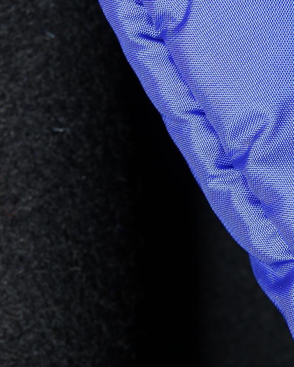 женская пальто Jil Sander, сезон: зима 2014/15. Купить за 23900 руб. | Фото 4