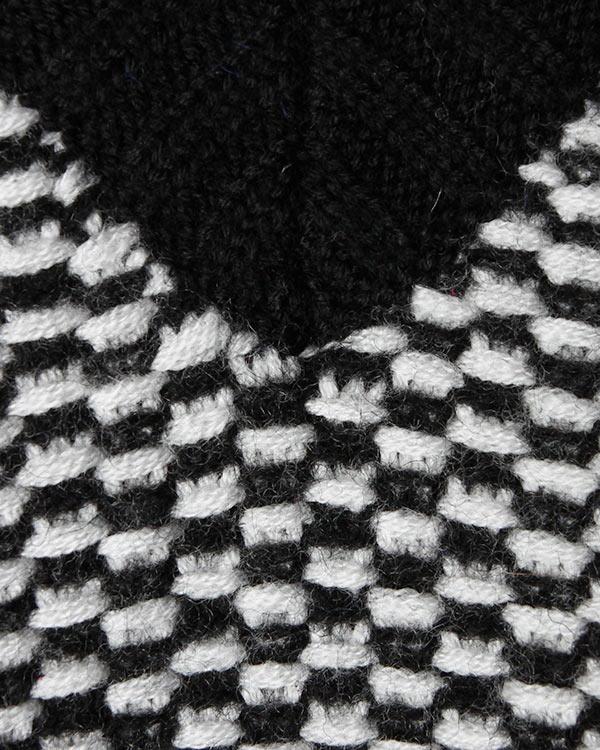 женская пуловер Jil Sander, сезон: зима 2014/15. Купить за 11300 руб. | Фото 4