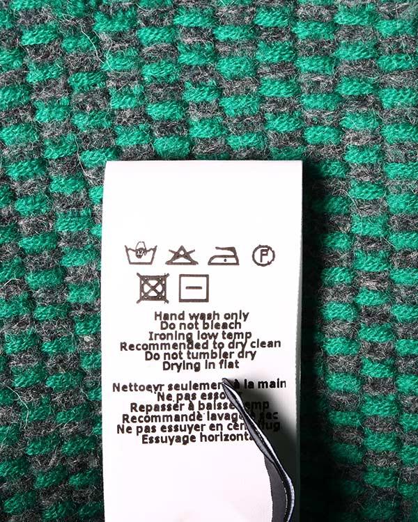 женская пуловер Jil Sander, сезон: зима 2014/15. Купить за 11300 руб. | Фото 5