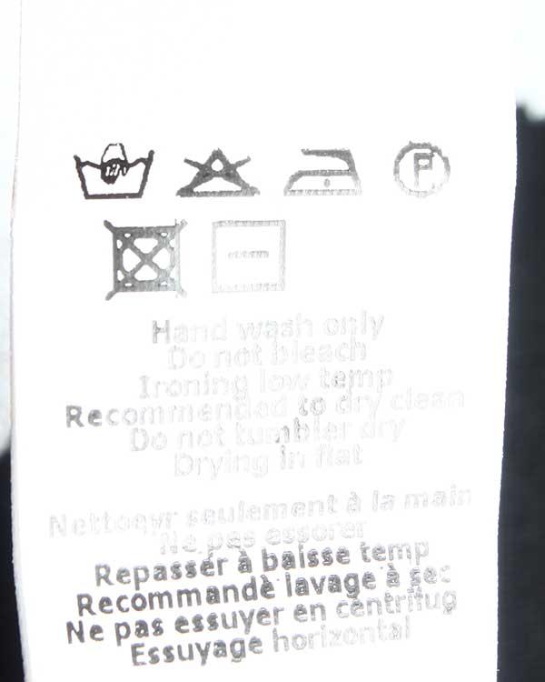 женская водолазка Jil Sander, сезон: зима 2014/15. Купить за 10800 руб. | Фото $i