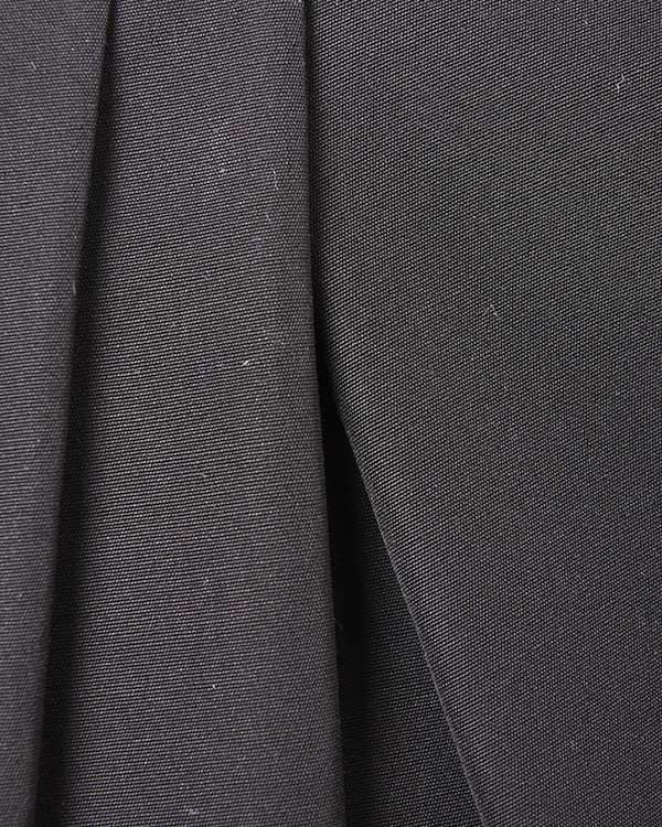 женская юбка Jil Sander, сезон: лето 2015. Купить за 16900 руб. | Фото 4