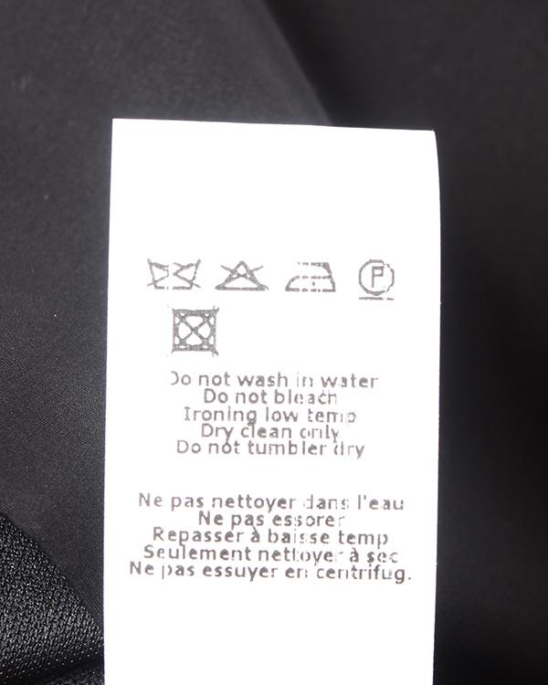 женская юбка Jil Sander, сезон: лето 2015. Купить за 16900 руб. | Фото 5