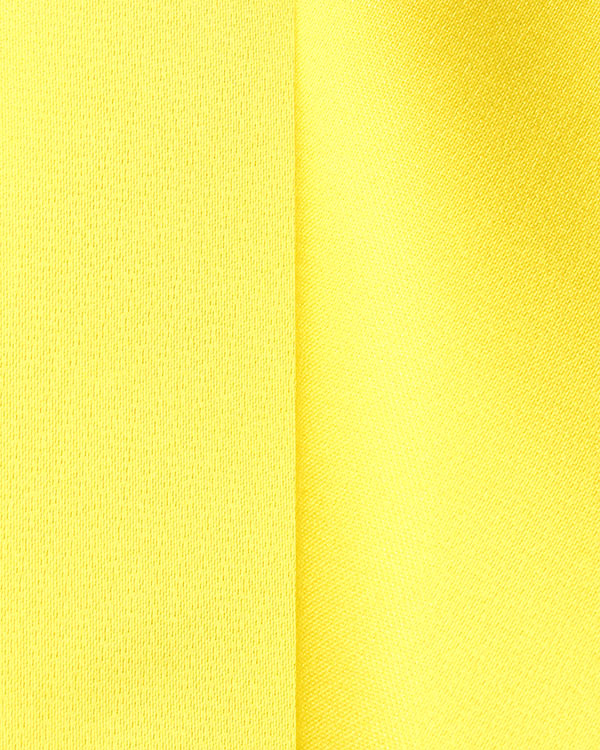 женская юбка Jil Sander, сезон: лето 2015. Купить за 16400 руб.   Фото 4