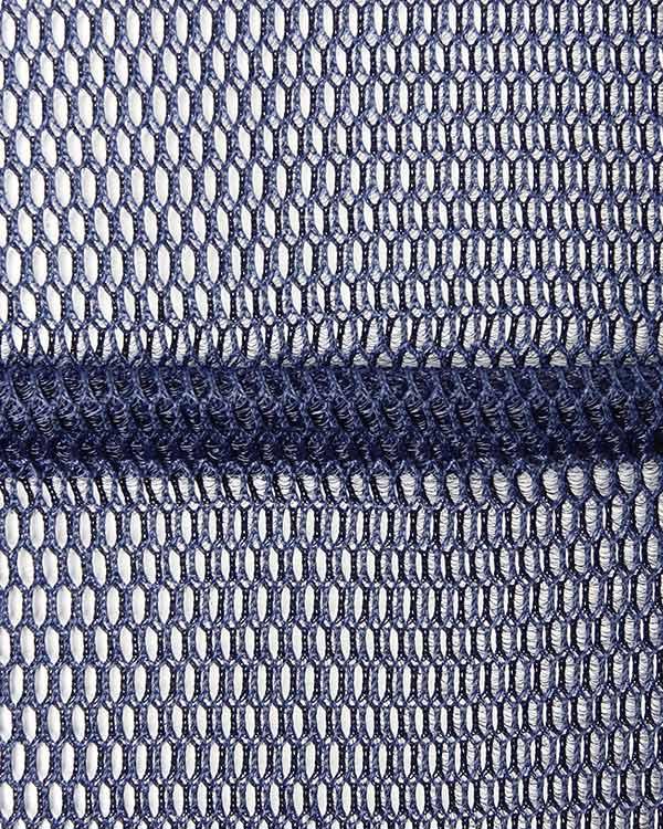 женская юбка Jil Sander, сезон: лето 2015. Купить за 17000 руб. | Фото $i