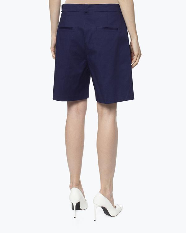 женская шорты Jil Sander, сезон: лето 2015. Купить за 12800 руб. | Фото 4