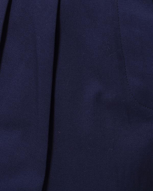 женская шорты Jil Sander, сезон: лето 2015. Купить за 12800 руб. | Фото 5