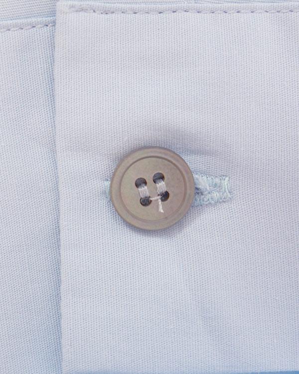 женская рубашка Jil Sander, сезон: лето 2015. Купить за 10300 руб.   Фото 4