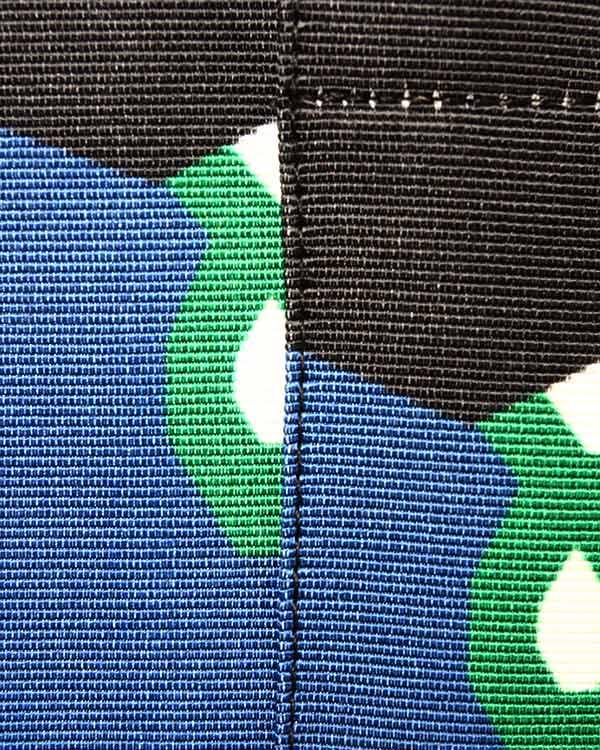 женская рубашка Jil Sander, сезон: лето 2015. Купить за 16900 руб. | Фото 4