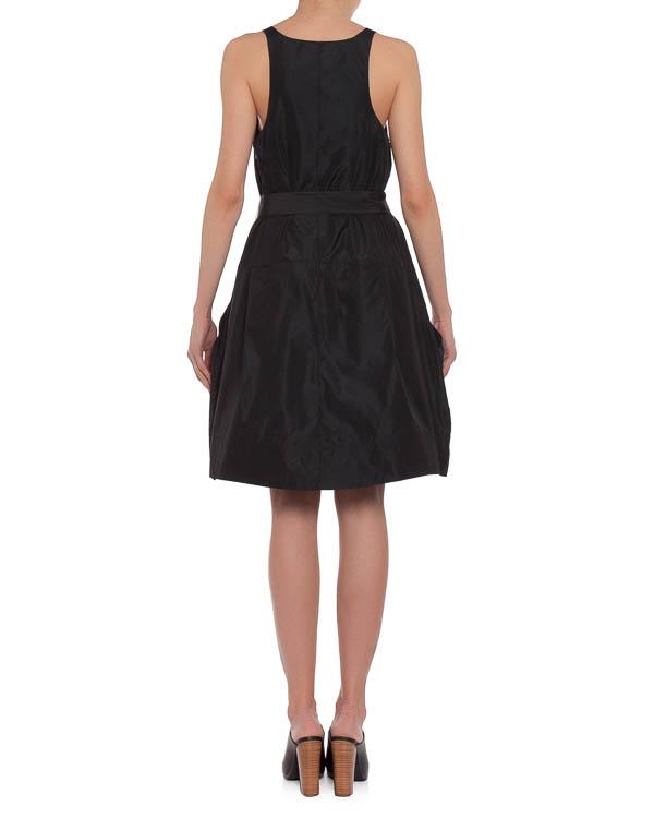 женская платье Jil Sander, сезон: лето 2015. Купить за 20900 руб. | Фото 2