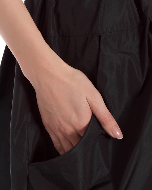 женская платье Jil Sander, сезон: лето 2015. Купить за 20900 руб. | Фото 4