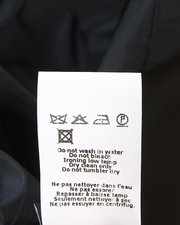 женская платье Jil Sander, сезон: лето 2015. Купить за 20900 руб. | Фото 5