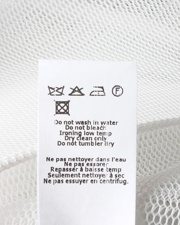 женская платье Jil Sander, сезон: лето 2015. Купить за 23300 руб. | Фото $i