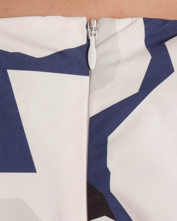 женская платье Jil Sander, сезон: лето 2015. Купить за 27000 руб. | Фото 4