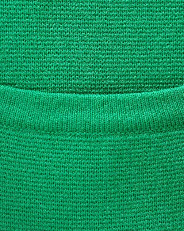 женская топ Jil Sander, сезон: лето 2015. Купить за 11400 руб. | Фото $i
