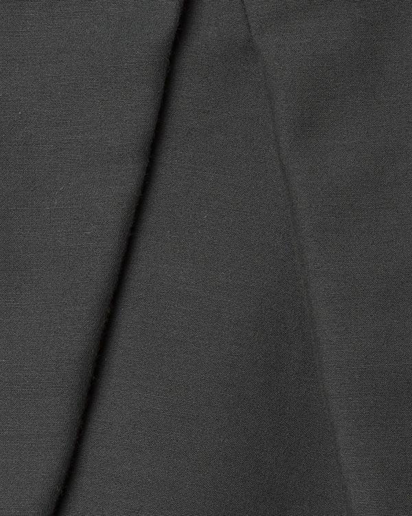 женская юбка Jil Sander, сезон: зима 2015/16. Купить за 14900 руб. | Фото 4