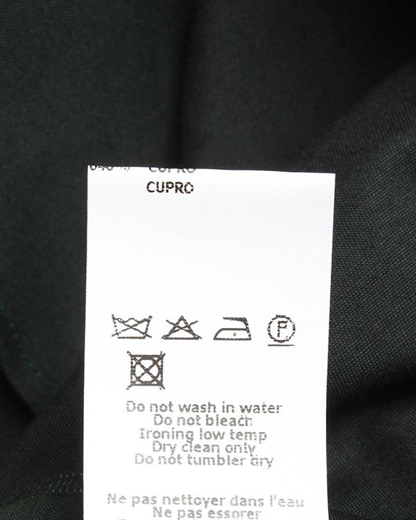 женская юбка Jil Sander, сезон: зима 2015/16. Купить за 14900 руб. | Фото 5