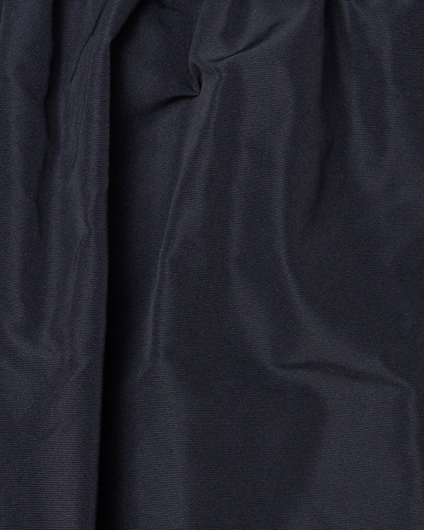 женская юбка Jil Sander, сезон: зима 2015/16. Купить за 10100 руб. | Фото 4