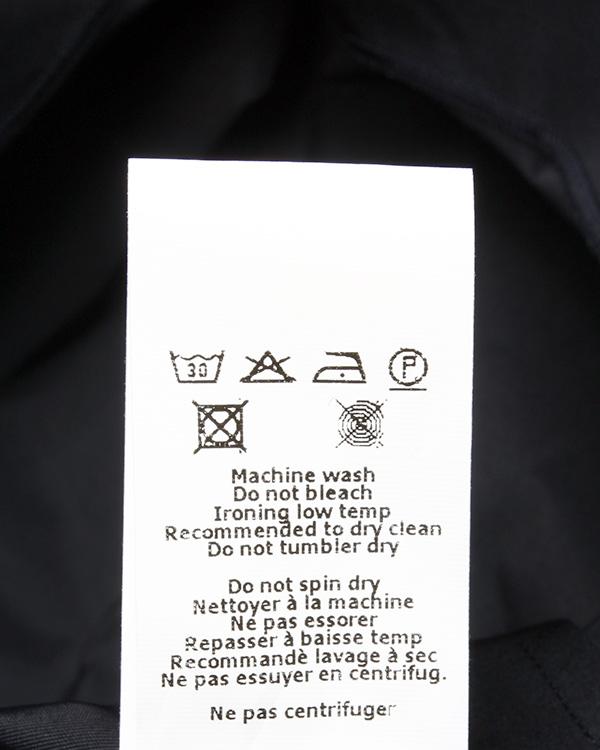 женская юбка Jil Sander, сезон: зима 2015/16. Купить за 10100 руб. | Фото 5