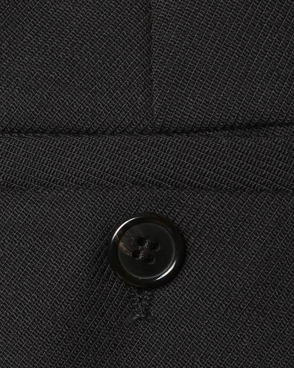 женская брюки Jil Sander, сезон: зима 2015/16. Купить за 10200 руб. | Фото 4
