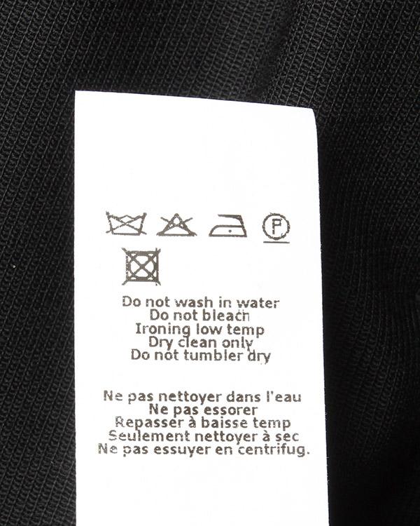 женская брюки Jil Sander, сезон: зима 2015/16. Купить за 10200 руб. | Фото 5