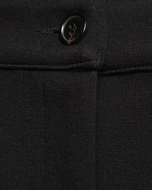 женская брюки Jil Sander, сезон: зима 2015/16. Купить за 11700 руб. | Фото 4