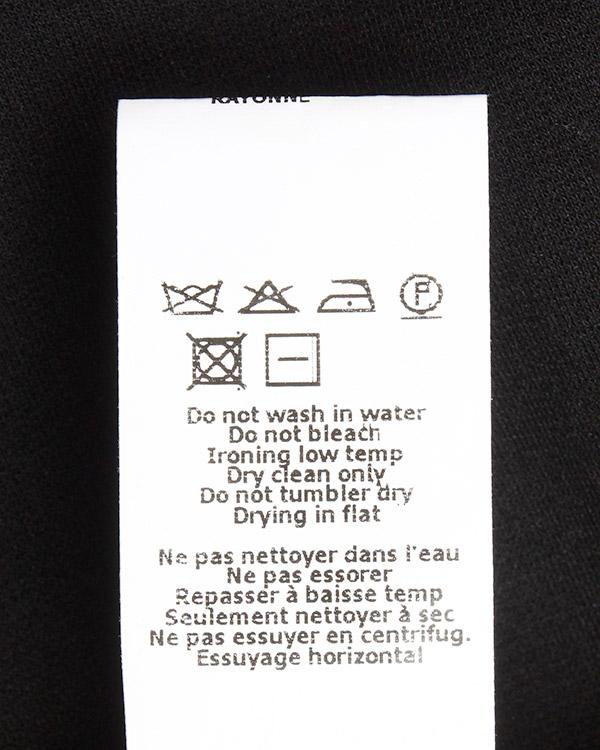 женская брюки Jil Sander, сезон: зима 2015/16. Купить за 11700 руб. | Фото 5